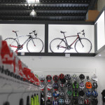 bike_helmets_2