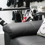 bike_lounge
