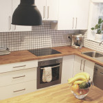 Interior_design_kitchen_newcastle_5