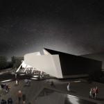 Sci Fi Museum 01