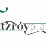logo residential 2