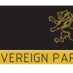 logo residential 3