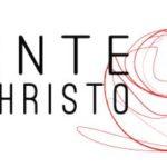logo residential 5