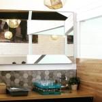 cafe design 2