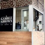 gamble and brown cafe 1