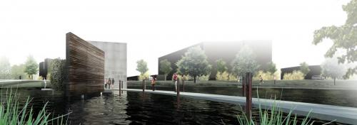 CHRISTCHURCH MEMORIAL COMPETITION 01