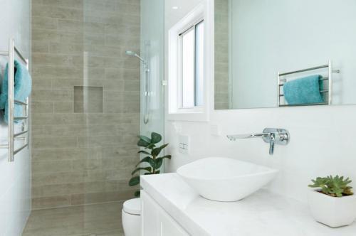 merewether renovation bathroom