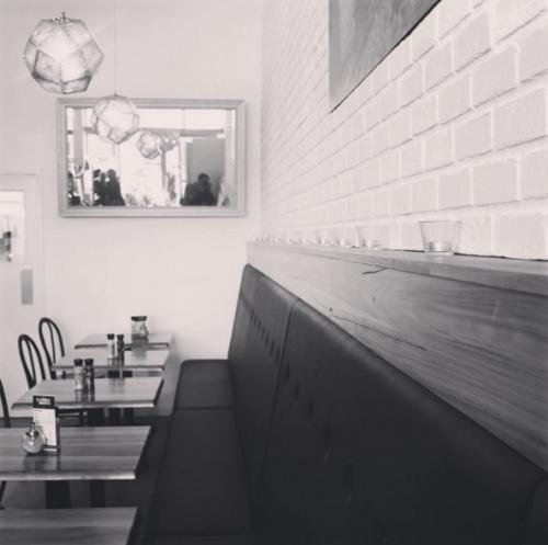 cafe design 1