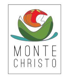 logo residential 4