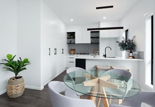 Waratah-Townhouses-Interior-Newcastle-01