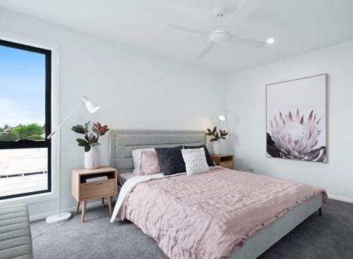 Waratah-Townhouses-Interior-Newcastle-02