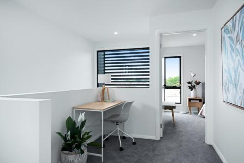Waratah-Townhouses-Interior-Newcastle-04